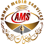Ahnaf Media Services | احناف میڈیا سروس for PC