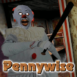 Pennywise Evil Clown for PC