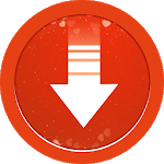 All Video Downloader Free 2019 for PC