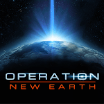 Operation: New Earth for PC