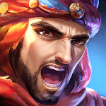 Rise of Heroes for PC