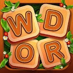 Word Talent: Classic Word Puzzle Game for PC