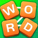 Word Holiday for PC