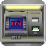 Virtual ATM Machine Simulator: ATM Learning Games for PC