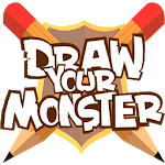 Draw Your Monster for PC
