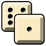 10,000 - The Dice Game for PC