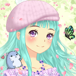 Anime Boutique: Doll Maker for PC