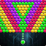 Expert Bubble Shooter for PC