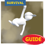 human Fall Flat Survival Guide for PC
