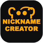 Name Creator For Free Fire, NickName, Name Maker for PC