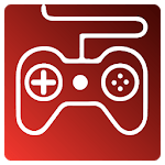 Gamepad Controller for Android for PC