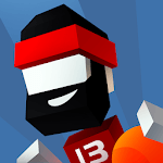 Crazy Runner for PC