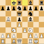 Chess Master ✔️ for PC