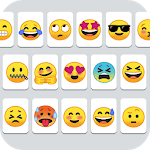 New Emoji for Android keyboard for PC