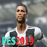 Winner PES  Evolution 2019 Soccer Pro Tactic for PC