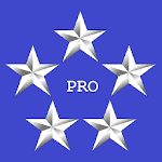 Arbiter Pro for Game of the Generals for PC