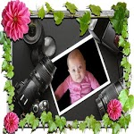 creative Poster and Frames Photos for PC