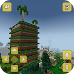 Mini Zoo Craft for PC