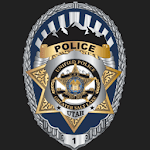Unified Police Department for PC