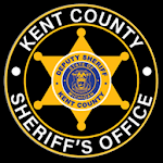 Kent County Sheriff's Office for PC