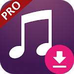 Free Music Downloader & Mp3 Music Download for PC