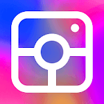 Photo Editor- Filter, Effect, Collage Maker for PC
