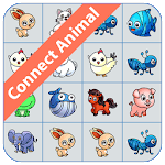 Connect Animal Classic for PC