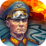 World War II: Eastern Front Strategy game for PC
