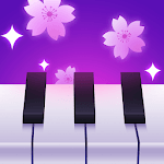 Anime Tiles: Piano Music for PC