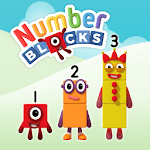 Meet the Numberblocks for PC