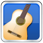 Learn Guitar Lessons Free for PC