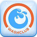 WashClub Laundry & Dry Cleaning for PC