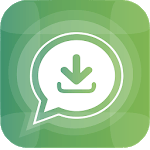 IV Status Saver Downloader for Whatsapp for PC