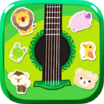 Guitar Play Musical Game for PC