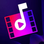 Video to Audio Mp3 Cutter | Video Trimmer for PC