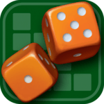 Farkle online - 10000 Dice Game for PC