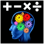 Mental Arithmetic Math Workout for PC