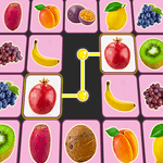 Onet - Connect & Match Puzzle for PC