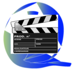 Movie Creator Action for PC