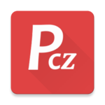 Photoczip Lite Compress Image for PC