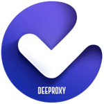 DeeProxy: Free Proxies for Telegram for PC