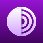 Tor Browser: Official, Private, & Secure for PC
