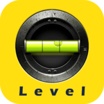 Ruler - Bubble Level - Angle Meter for PC