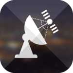 Satellite Finder PRO (Dishpointer) for PC