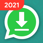 All Status Saver for WhatsApp - Status Downloader for PC