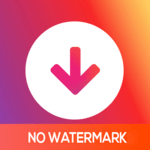 Video Downloader for Kwai- Free & No Watermark for PC