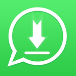 Status Downloader - Status Downloader for Whatsapp for PC