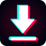 Video Downloader for TikTok - No Watermark for PC