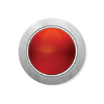 Red Panic Button for PC