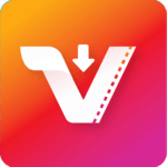 All Social Video Status Downloader for PC